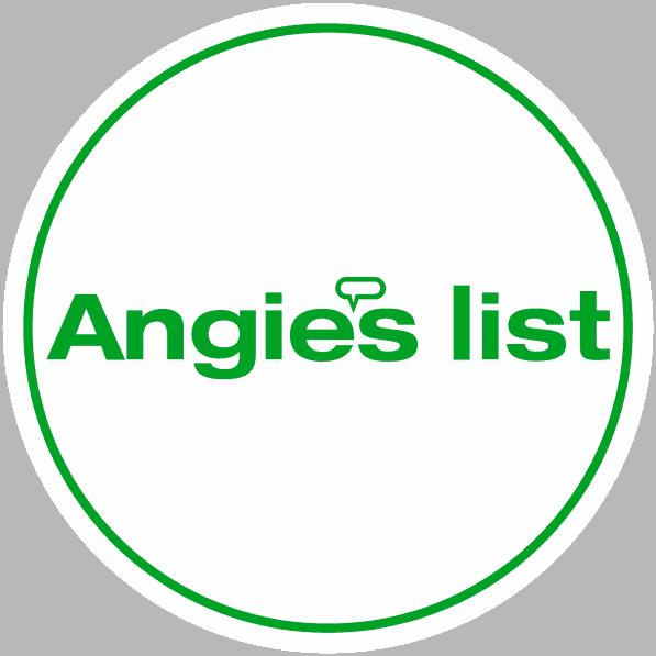 Angies List 2